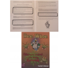 Bee Wise Children's Critical Life Skills Curriculum Teacher's Manual